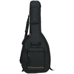 Rock Bag De Luxe Line Classic  4/4