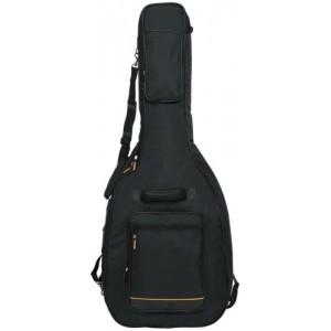 Rock Bag De Luxe Line Western Guitar