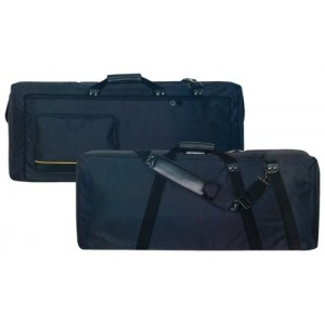 Rock Bag Premium Keyboard 137x31x15