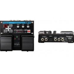 Roland GR-S: V-Guitar Space