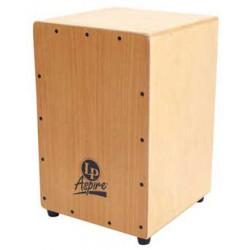 L P Aspire Cajon Toneful Box