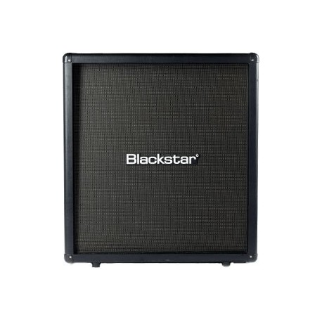 "Blackstar 4+12"" Kabinet Oversize"