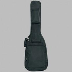 Rockbag Student Line El. Guitar