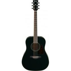 Ibanez west. gitarr AW70-BK