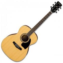 Ibanez PC15 Akustisk Guitar,  NT