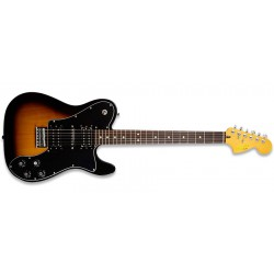 Squier by Fender Joe Trohman Telecaster RW