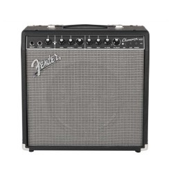 Fender Champion 40 Black