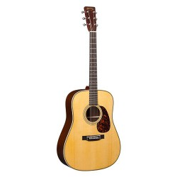 Martin D 28 Authentic 1941
