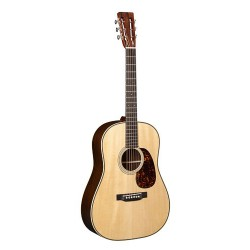 Martin D 28 Authentic 1931
