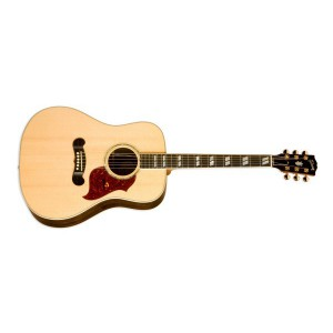 Gibson Songwriter DLX Studio Antique Natural
