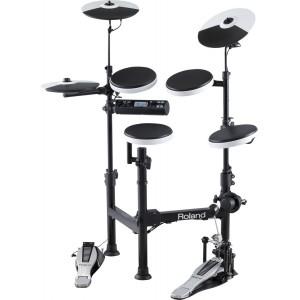 TD-4KP V-Drums® Portable