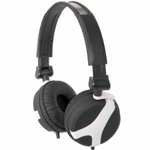 Hovedtelefon QX40 STEREO HEADPHONES