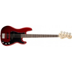 Affinity Series™ Precision Bass® PJ