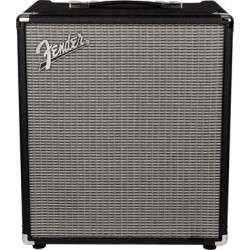 Fender Rumble 100 Bass Combo