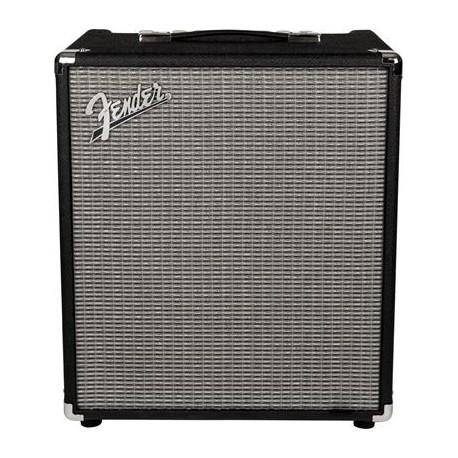 Fender Rumble 100 Bass Combo
