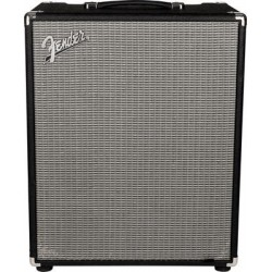 Fender Rumble 500 Bass Combo