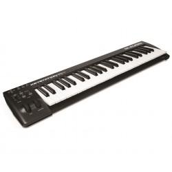 M-Audio Keystation 49 III