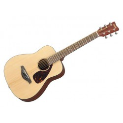 Yamaha JR-2 Travel Acoustic Guitar -