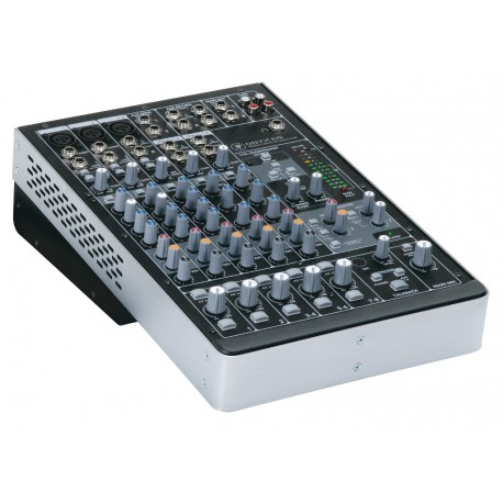 Mackie Onyx 820i Mixer
