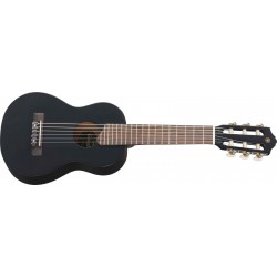 Guitarlele Yamaha GL1 Mini Black Guitarlele