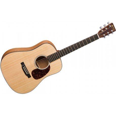 C.F.Martin Dreadnought Junior