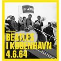 Beatles i København 4.6.64 (Hardback)