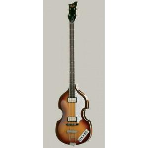 HØFNER Violinbass