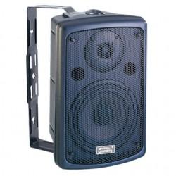 SOUND KING FP208Activ