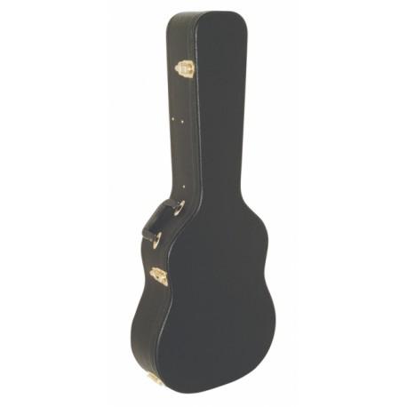 Klassisk Guitar Case