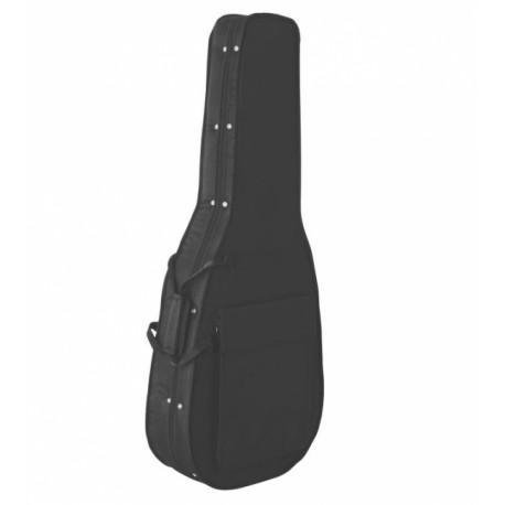 Classic Guitar Poly Foam  Case