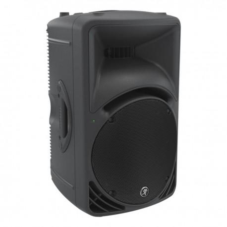 Mackie SRM450 V3 PA højttaler