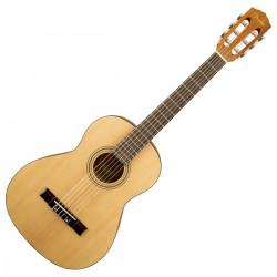 Fender  ESC 3/4 Guitar Classic