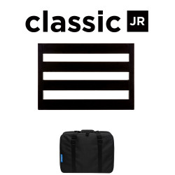 Pedaltrain Classic JR SC