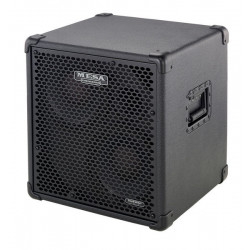 Subway® Ultra-Lite Bass Cabinets 2x10 Diagonal