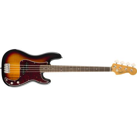 Classic Vibe '60s Precision Bass®