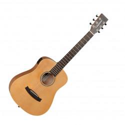 Tanglewood TW2TSE 3/4 Traveler Guitar
