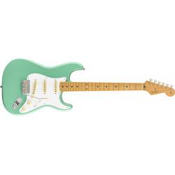 Vintera '50s Stratocaster®