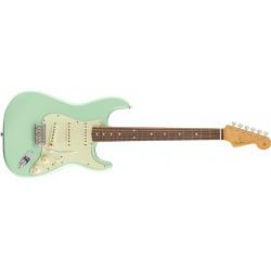 Vintera '60s Stratocaster®