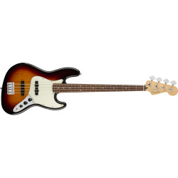 Player Jazz Bass®