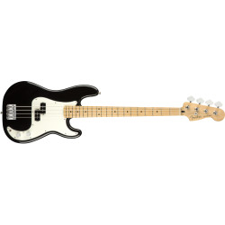 Fender Player Precision Bass®