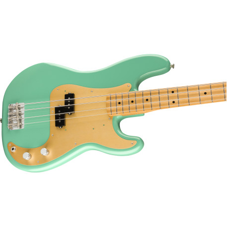 Fender Vintera '50s Precision Bass®