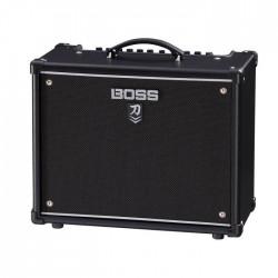 Boss Katana 50 MK2 guitarforstærker