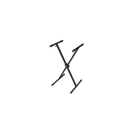 X Stativ