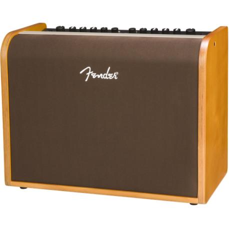 Fender Amp Acoustic 100, 230V EUR