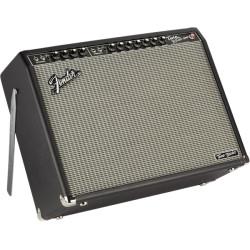 Fender TONEMASTER TWIN REVERB 230V EUR