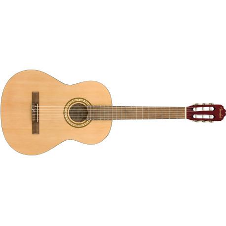 Fender FC 1 Guitar Pakketilbud