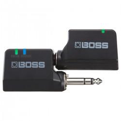 Boss WL-20 Kompakt Trådløst Guitarsystem