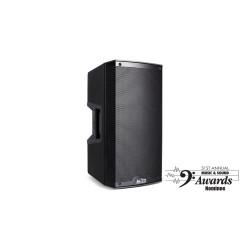 Alto TS 212 Active Speaker