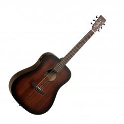 Tanglewood akk.guitar m/pickup