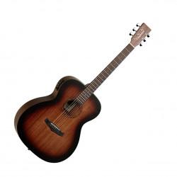 Tanglewood akk.guitar  Folk Size  m/pickup